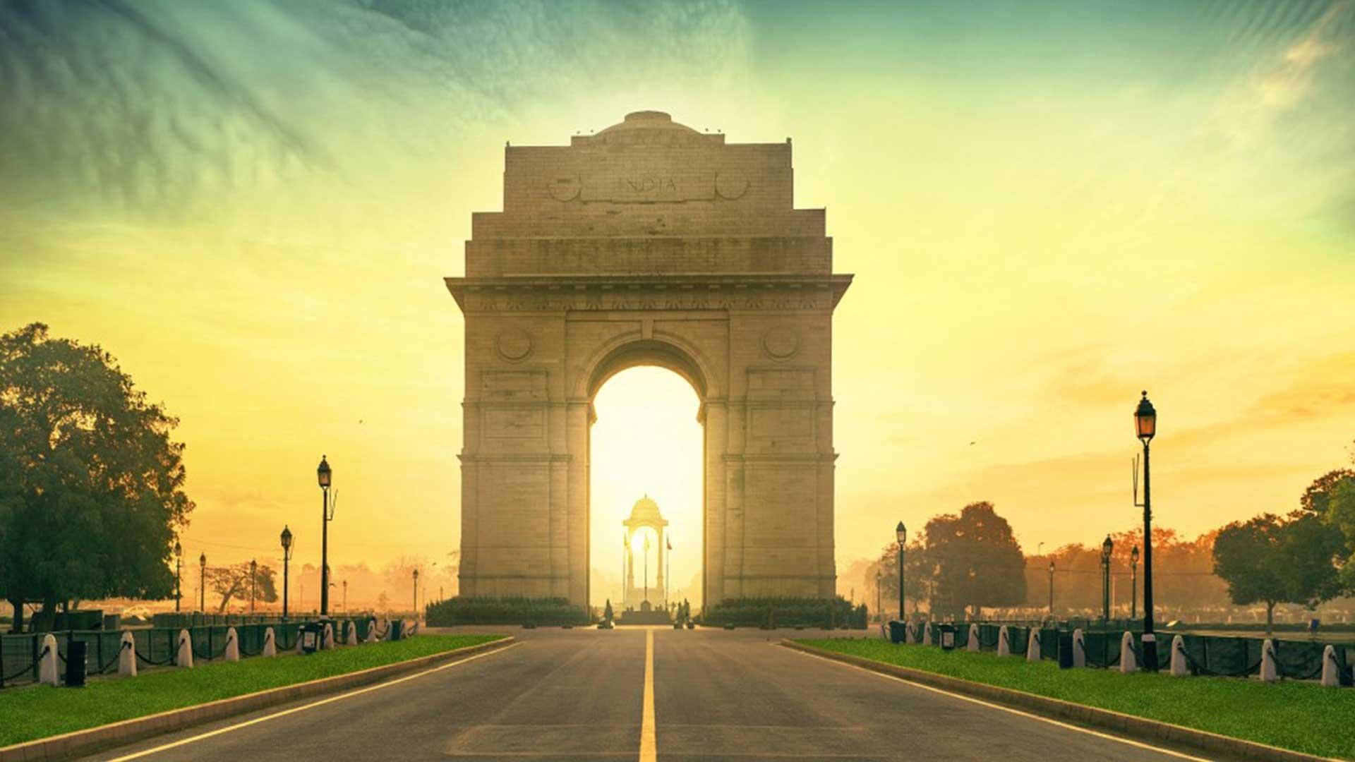 Delhi + Shimla + Manali + Chandigarh + Delhi Tour